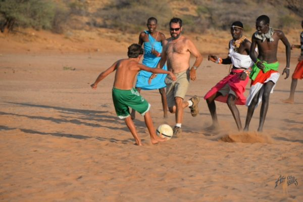 soccer with samburu 2 WM